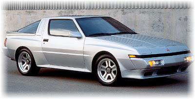 mitsubishi grandis chariot gdi 1999 free download service manual