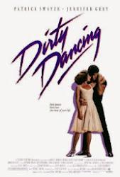 Dirty Dancing - Vũ điệu cuối cùng