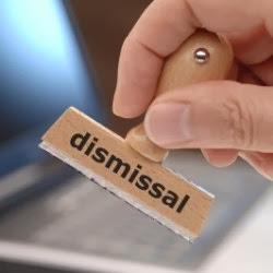 Handling Misconduct & Dismissal Workshop