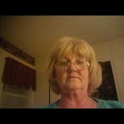 Phyllis Raber