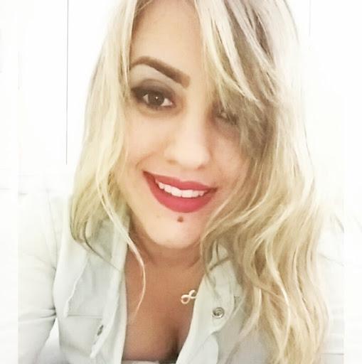 Ana  Luisa Reis