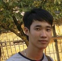 Hung Ta Photo 29
