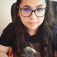 Profile picture of Carolina Machado
