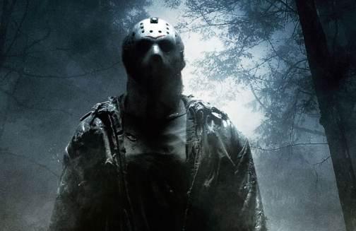 Es un poder sobrenatural que ronda los campamentos de verano, donde siembra el terror