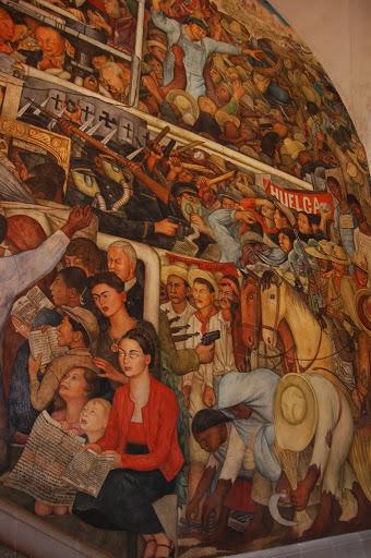Viva Mexico DSC_0660