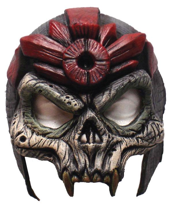 daniels 3d design blog inspirational masks