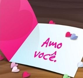 imagem-mensagens-de-amor
