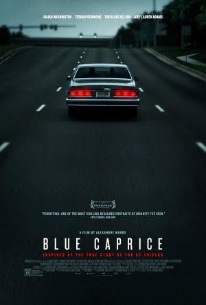 Filme Poster Chevrolet azul DVDRip XviD & RMVB Legendado