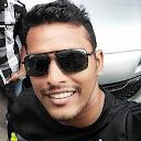 Rubab Hossain