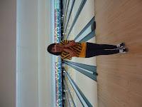 SM Bowling Center