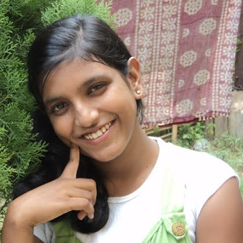 jyoti kumari about, contact, photos