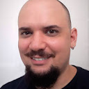 Mateus Ribeiro