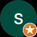 sylvaine B-M