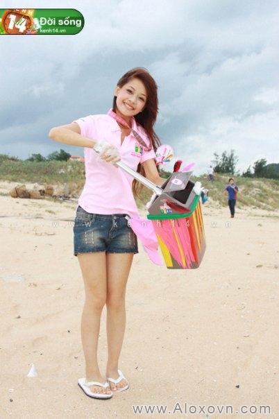 Aloxovn.com Chi Pu 3 Chi Pu