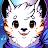 Moony Furyuru avatar image