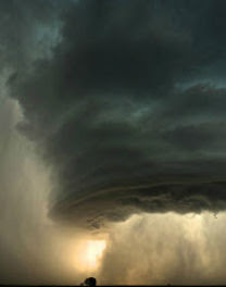 Tornado Swarm