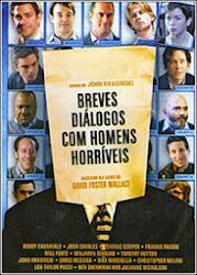 Baixe imagem de Breves Diálogos Com Homens Horríveis (Dual Audio) sem Torrent