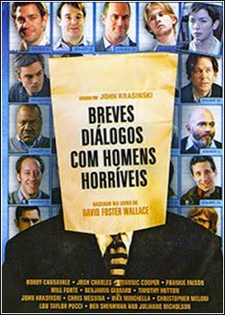 Baixar Breves Diálogos Com Homens Horríveis Dual Audio Download Grátis