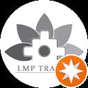 LMP Travel