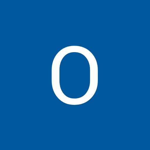 Oskar Rutten's avatar