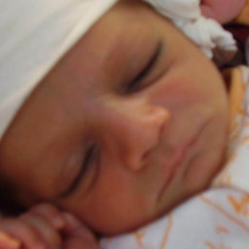 Tahira Nasir Photo 2