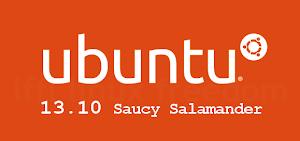 installare MIR e XMir in Ubuntu 13.10