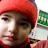 Hassan Nasrullah avatar image
