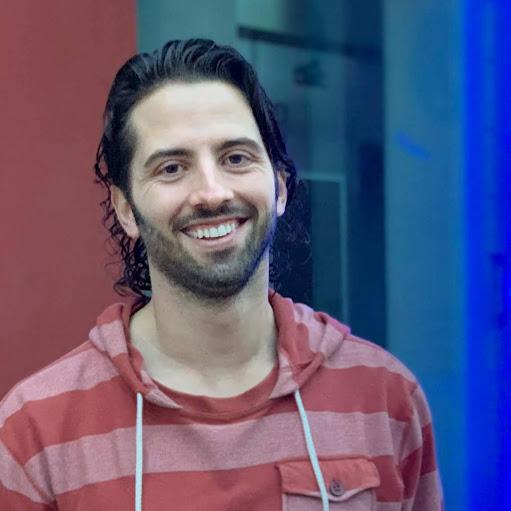 Profile picture for David F.