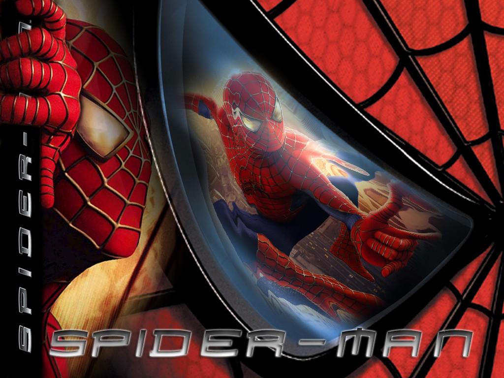 history of all logos all spiderman logos