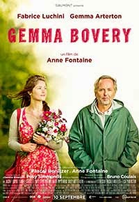 Baixar Filme Gemma Bovery Legendado Torrent