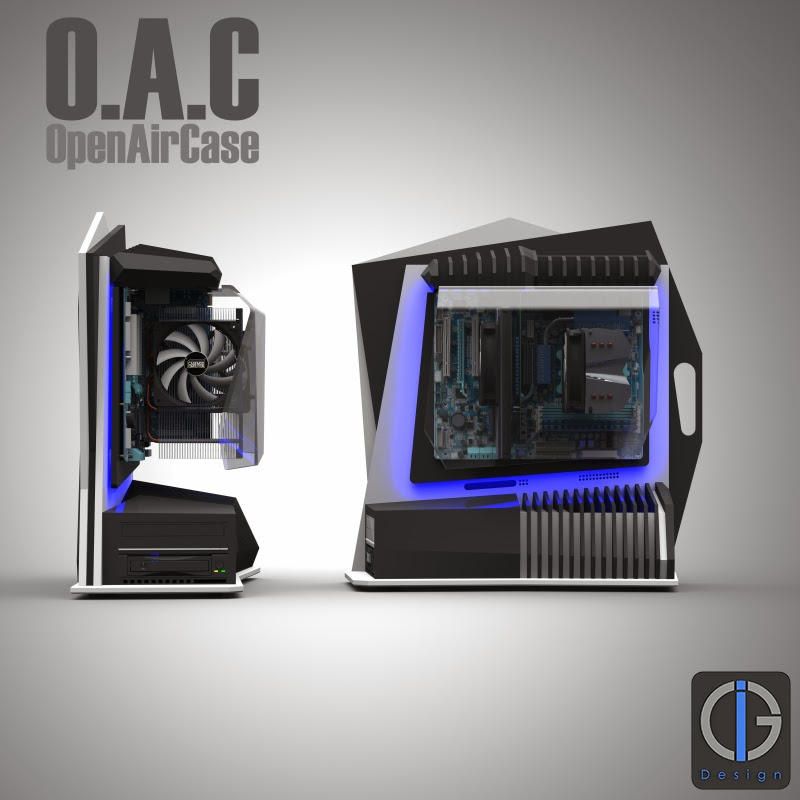 OAC_FINAL2.jpg