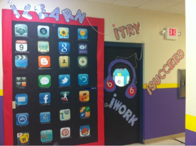 Classroom Ipad Ideas : Ramblings of a fifth grade teacher finishing up my