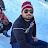 shivam u avatar image
