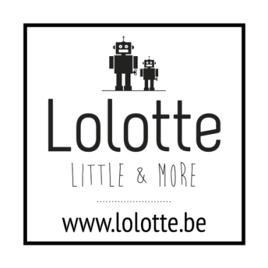 Lolotte - Little and More