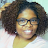 Tiara LaSha avatar image