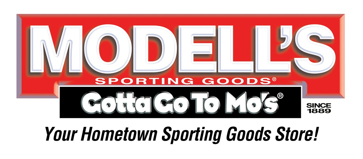 Modell's also has a great selection of NFL, NBA, MLB and NHL fan apparel and gears. See current Modells coupon codes or printable coupons and save up to 20% off online and in stores! Use promo codes and discounts with Modells sales to save even more money on sporting goods, sporting apparel, and brand name athletic footwear.