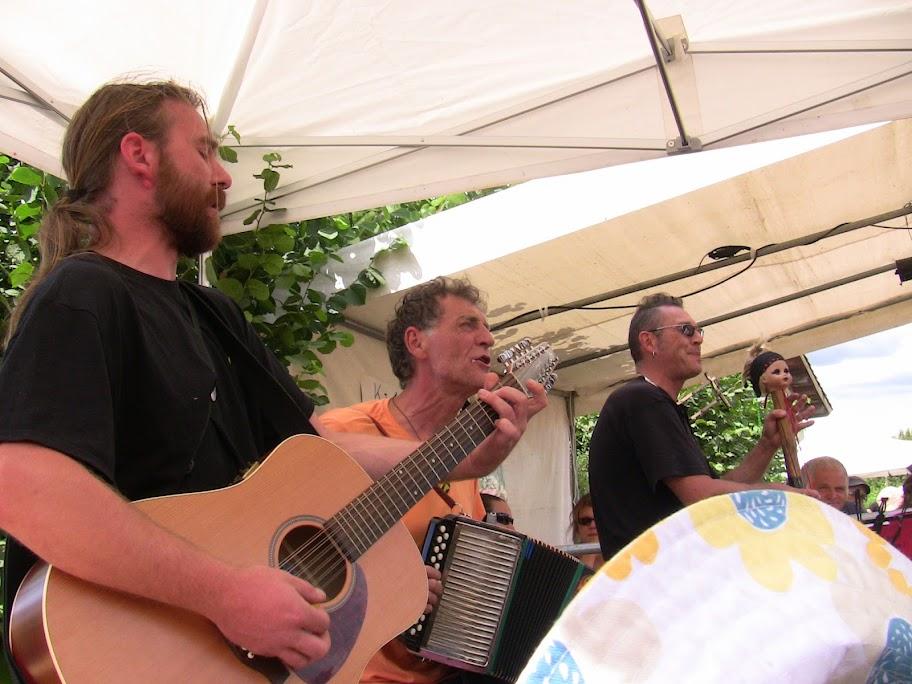 Festival des Fromages de Chèvres IMG_0323