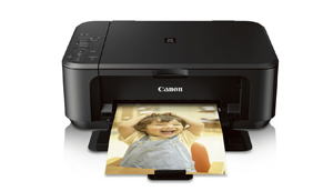 Canon PIXMA MG2220 drivers download for windows mac os x linux windows