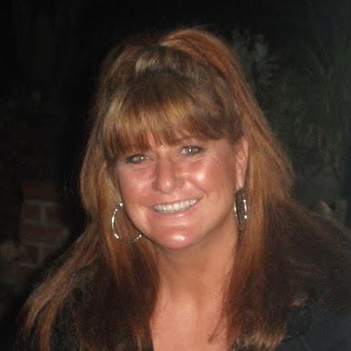 Darlene Reich