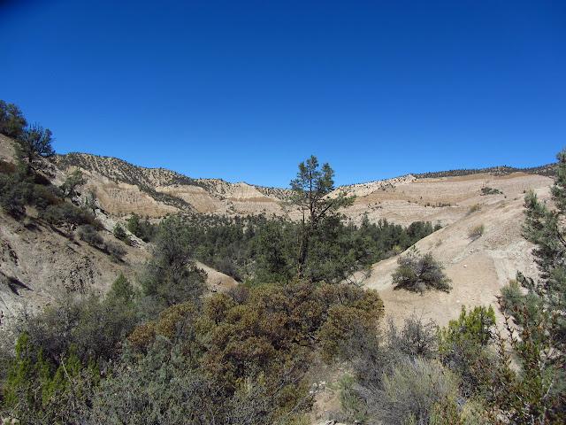 far ridge
