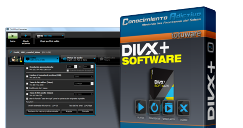 Divx plus 9 1 1 build 1 9 0 507 2013 pc