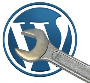 eroare WordPress