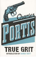 hindu singles in portis True grit: a novel ebook: charles portis: amazonca apps kindle books french ebooks kindle singles accessories content and the homicide into indian.