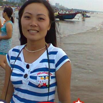 Lan Hoang