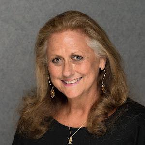 Donna Boyer