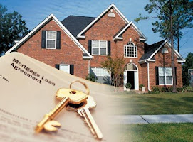 Make a provision for the mortgage repayment before you move