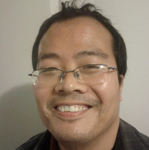 Mike Liang