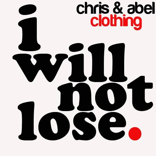 Chris Abel