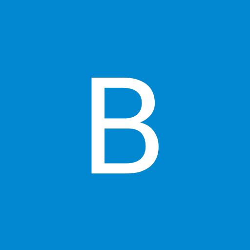 bruno-calvo
