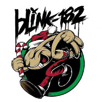 go blink 182 lyrics:
